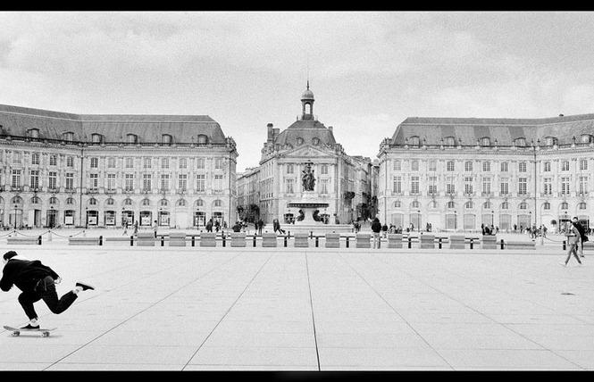 Liberté ! Bordeaux 2019 – du siècle des Lumières à l'esprit océan 5 - Bordeaux