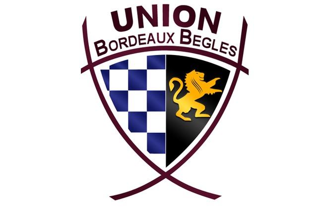 Match de l'UBB au Stade Chaban-Delmas à Bordeaux 3 - Bordeaux